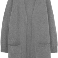 Rag & bone - Charlize cashmere and wool-blend cardigan