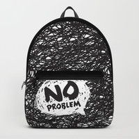 No Problem (Vol.01) Collection By Dezignat   Society6