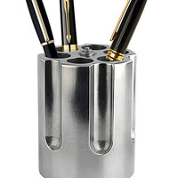 .50 Caliber Pen Holder