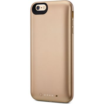 mophie juice pack Battery Case for iPhone 6 Plus/6s Plus