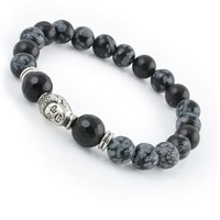 FREE - Buddha lucky energy bracelet (Just pay shipping)