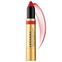 Lip Glitters Retractable Pencil - SEPHORA COLLECTION | Sephora