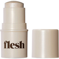 Touch Flesh Highlighting Balm | Ulta Beauty