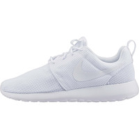 Nike Roshe One (Mens) - White/White