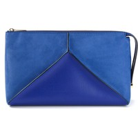 Stella Mccartney 'cavendish' Clutch - Vitkac - Farfetch.com