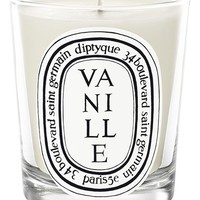 diptyque 'Vanille' Scented Candle,