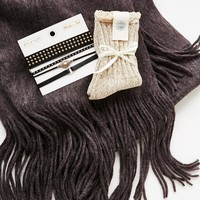 Free People Forever FP Gift Bundle