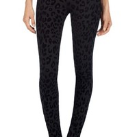 J Brand Jeans - 485 Mid-Rise Super Skinny by J Brand
