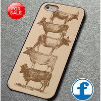 Cow Cow Nuts   for iphone, ipod, samsung galaxy, HTC and Nexus PHONE CASE