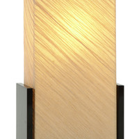 Wood Table Lamp For Any Room