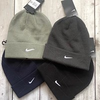 NIKE Set head hat