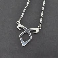 the mortal instruments jewelry - Google zoeken