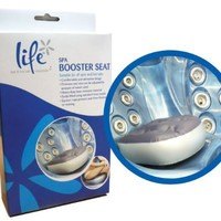 Spa - Hot Tub Booster Seat