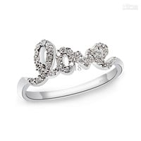 925 silver, rhodium new high imitation diamond ring