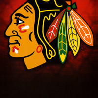 Chicago Blackhawks Photo at AllPosters.com