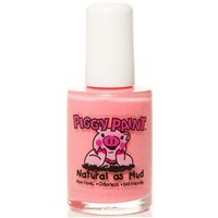 Piggy Paint Angel Kisses Nail Polish