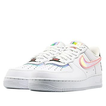 Nike Air Force 1 07 LV8 Have A Good Game