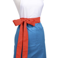 Sexy Kitchen Aprons | Sexy Aprons for Women | Apron Sexy | Flirty Aprons