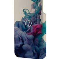 Best 3D Full Wrap Phone Case - Hard (PC) Cover with XO The Weeknd Design