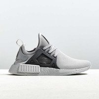 adidas Originals NMD XR1 Tonal Sneaker | Urban Outfitters