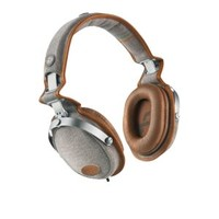 House of Marley Rise Up Headphones - Men's at CCS