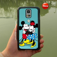 Samsung Galaxy S5,Minnie Mouse,The Gleam,iPhone 5c case,Samsung Galaxy S3 S4,iPhone 4 Case,iPhone 5 Case,iPhone 5S case-007