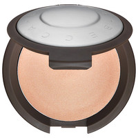 Shimmering Skin Perfector® Poured Crème Highlighter - BECCA | Sephora