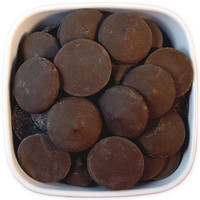 Milk Chocolate Candy Melts 1LB