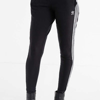 adidas Originals Bold Age Terry Jogger Pant | Urban Outfitters