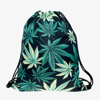 Bolsos Outing Drawstring Bag Man Wild 2016 Trav
