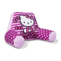 Hello Kitty Bed Rest