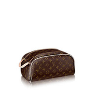 key:product_share_product_facebook_title King size Toiletry Bag