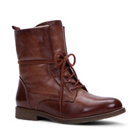Sheraton Ankle Boots | Women's Boots | ALDOShoes.com