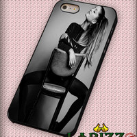 """Grande Pose for iphone 4/4s/5/5s/5c/6/6+, Samsung S3/S4/S5/S6, iPad 2/3/4/Air/Mini, iPod 4/5, Samsung Note 3/4 Case """"002"""""""