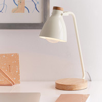 Anna Desk Lamp | Urban Outfitters