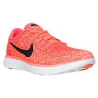 Women's Nike Free Distance Running Shoes | Finish Line
