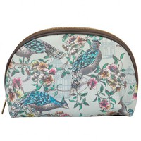 Vision cosmetic case - All Bags - Bags & Travel - Gifts & Home
