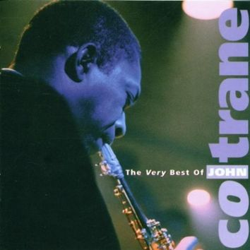 Waldorff's: Very Best of John Coltrane (Vynil) $11.00