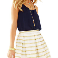 Kylie Skirt | 20992 | Lilly Pulitzer