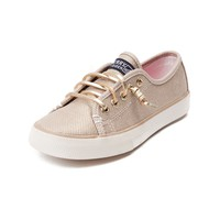 Youth/Tween Sperry Top-Sider Seacoast Boat Shoe