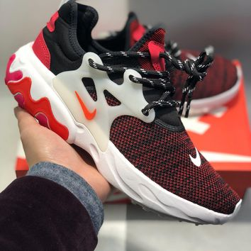Nike Viale cheap Men's and women's nike shoes