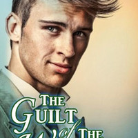 The Guilt of The Wealthy (The Billionaire Bachelor Series, #1)