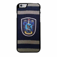harry potter ravenclaw iphone 6 plus 6s plus 4 4s 5 5s 5c cases