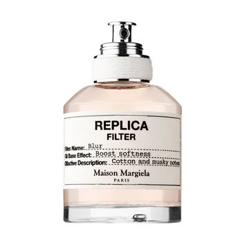 Sephora: MAISON MARGIELA : 'REPLICA' Filter: Blur : scented-body-oils-scented-lotion