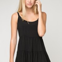 Brandy ♥ Melville | Search results for: 'jada dress'