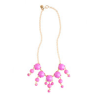 crewcuts Girls Bubble Necklace