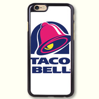 Taco Bell Protective Phone Case For iPhone case & Samsung case, 50199