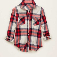 T-Shirts for Women | Aerie for American Eagle