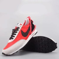 Nike Ldflow Undercover Fashion Casual Sneakers Sport Shoes
