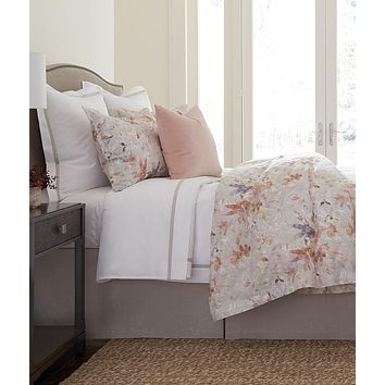 Reese Bedding by Legacy Home